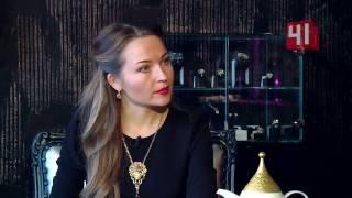 видео Витамины с цинком для волос: особенности применения