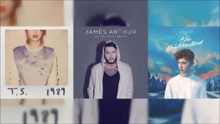 free mp3 songs download - Troye sivan ft taylor swift mp3