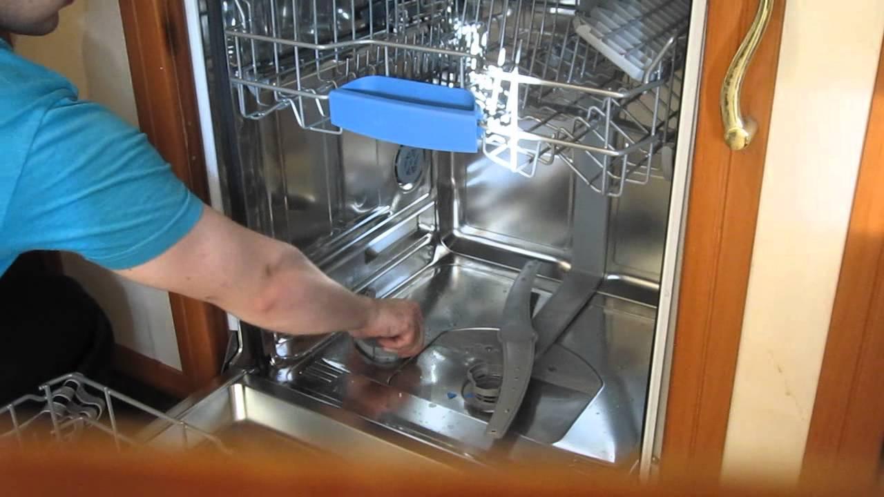 посудомоечная машина bosch инструкция xyz1234 00 fd7202