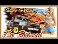 The Beloved - Sweet Harmony ★ Dance Remix ★ Car Race Mix ♫ Up Music