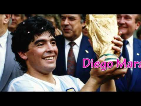 Maradona   I don't need Mourinho's wages, I would coach Argentina for free