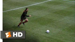 Mean Machine (9/9) Movie CLIP - The Game Winner (2001) HD