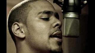 J. Cole - Who Dat [HOT NEW HIP HOP 2010] [FREE MP3 DOWNLOAD]