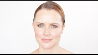 MAKEUP PRO HOW TO: Healthy Radiant Dewy Glowing Skin