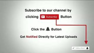 funny sexy prank must watch 2018 whatsapp funny Hindi clips don't Lough