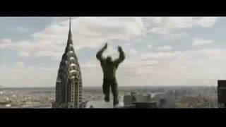 Мстители против Лиги справедливости все этого ждали от создателей dc vs marvel 2 часть