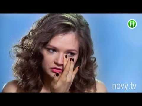 София (2016) смотреть онлайн бесплатно