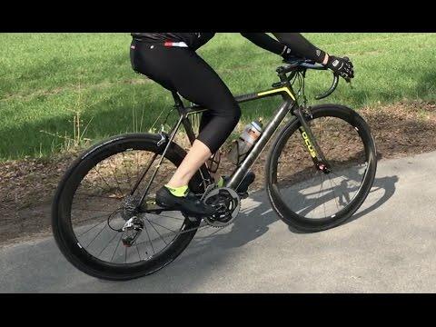 Как купить подержанный велосипед BMX - YouTube