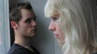 Dode Duiven (Dead Doves) Trailer