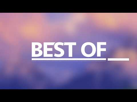 BEST OF NORA EN PURE PART 2 - mixed by Corcen