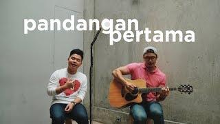 Download lagu Ran - Pandangan Pertama (eclat cover)