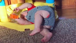 Cutest Babies ever Funny Videos - Babies Make us Laugh