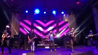 DON LEGO - WE ARE DON LEGO LIVE AT SYNCHRONIZE FEST 2017