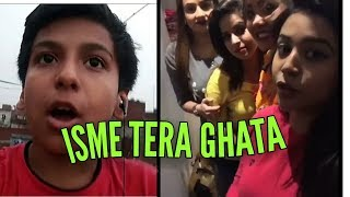 isme tera ghata song download mp3