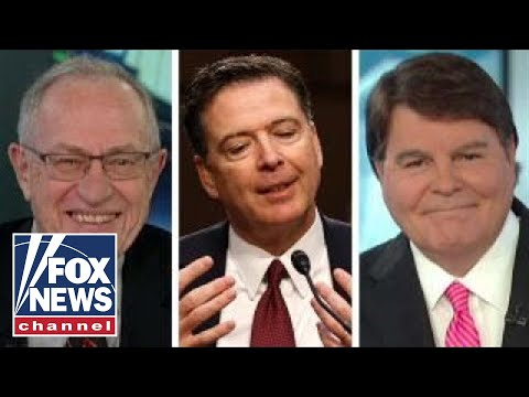alan-dershowitz-gregg-jarrett-on-the-release-of-comey-memos