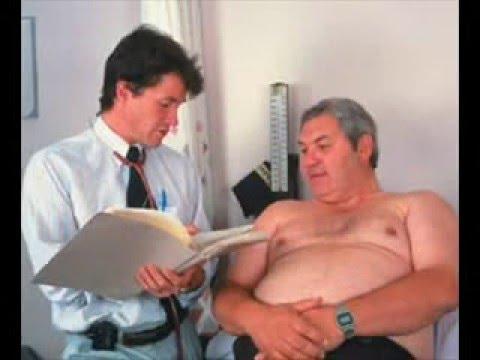 The United States of Obesity (English 212)