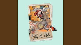 Bad At Love (Klangkarussell Remix)