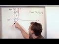 Engineering Mechanics Statics   Vol 1   Lesson 17   Cartesian Vectors In 3 d, Part 4 9