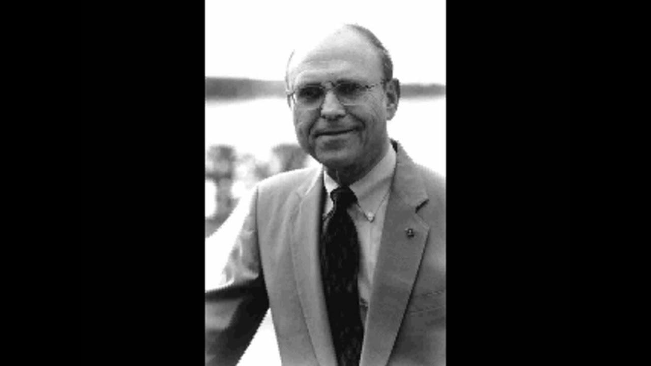 Hugo Chaim Adler