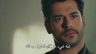 مسلسل حب اعمى الموسم الثاني مترجم