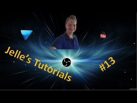 Jelles tutorials #13 Minecraft 1 8 Server Economy