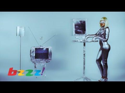 Elvana Gjata Feat. Fugaa - Mamani Nejen (Official Video) HD