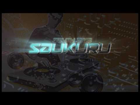 Saukuru Recordz_Soso Meroro Snippet (PNG Music 2017)