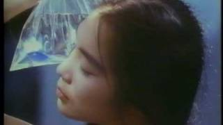 Meincon ソフトMA 誕生 浅野温子 1988 浅野温子 検索動画 43