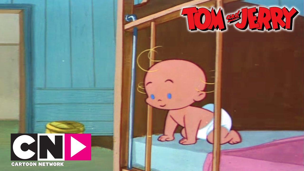 تنزيل العاب توم وجيري سباق