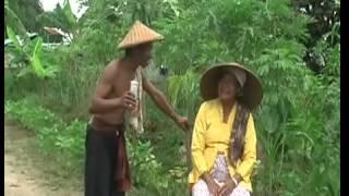 Pae Matjol Pop Jawa  Suriname