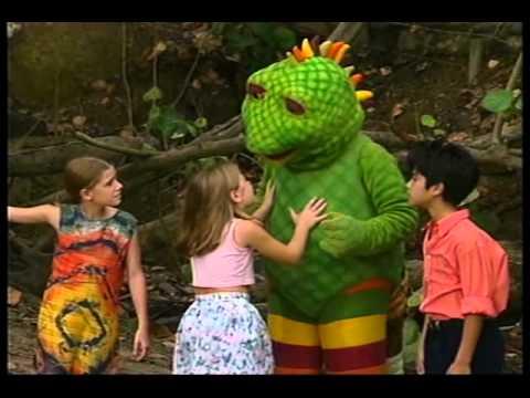 iguana xxx la juana