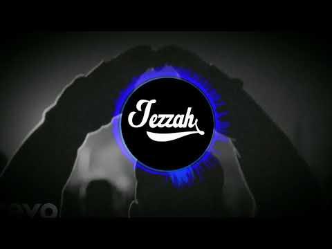 Swedish House Mafia - Dont You Worry Child (Jezzah Bootleg)