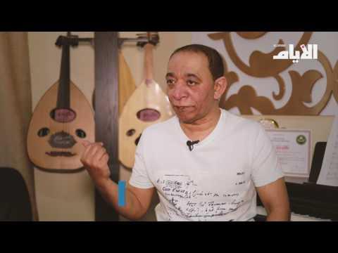 يوسف الغانم.. حكاية «الفنان الشامل» ا?كثر من 30 عاما في خدمة الفن البحريني  - نشر قبل 6 ساعة