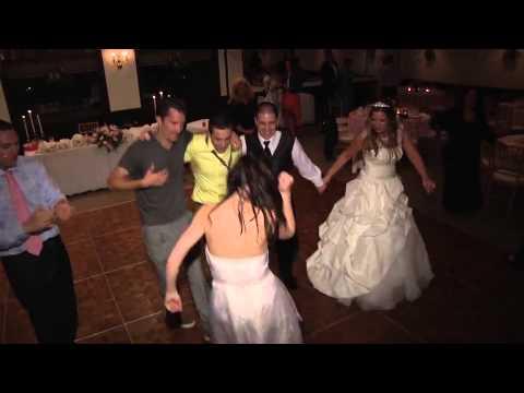 American Wedding Group.American Wedding Group Sample Video O3008638