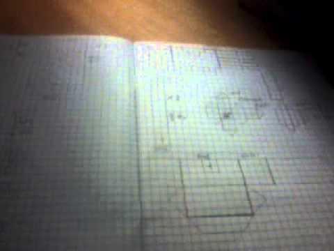 Майнкрафт из бумаги 3# Скелет!