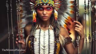 Exyte - Arabian Dance (Original Mix) [Pure Cocaine Recordings]