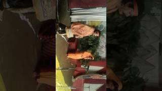Sita haran bharoli