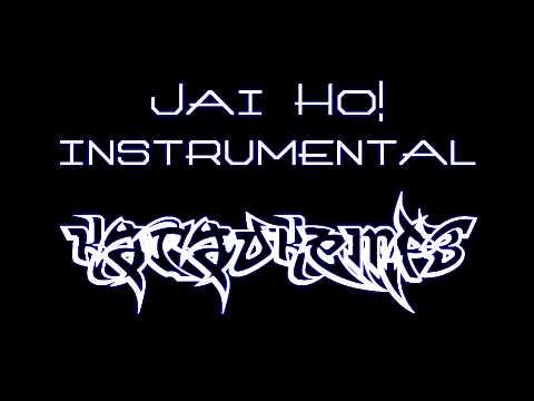 Jai Ho! Instrumental