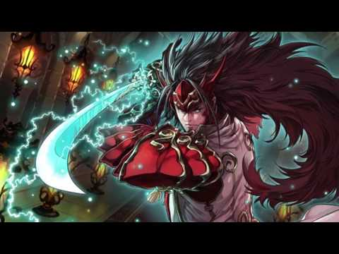 Fire Emblem Fates: Birthright Arrange: