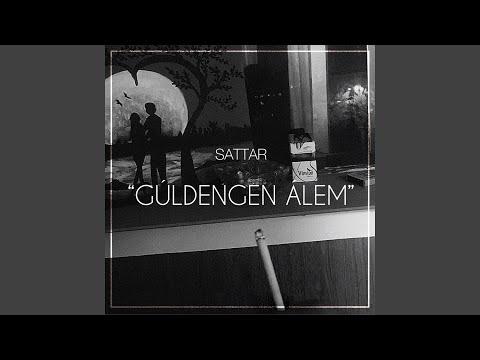 Гүлденген Әлем