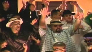 FULANITO   GUALLANDO ROYAL DJ FT CHRISTIAN DVJ RMX CLEAN)