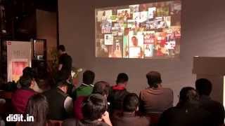 Xiaomi Mi4 & MiUi6 India Launch (Exclusive)