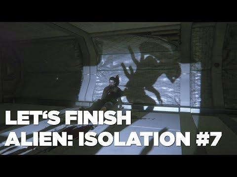 hrej-cz-let-s-finish-alien-isolation-7-cz