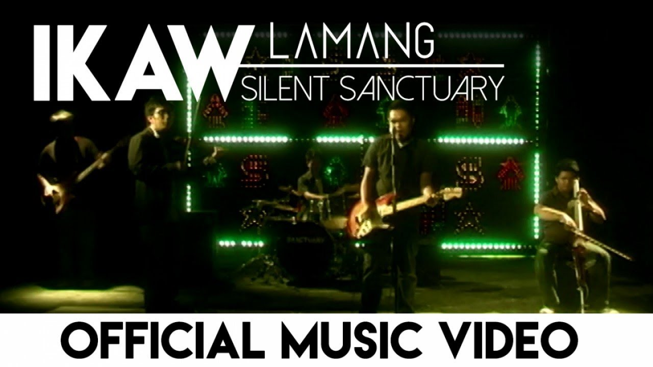 silent-sanctuary-ikaw-lamang-official-music-video-universalrecph