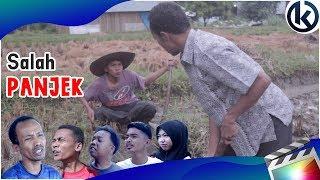 Download Video Salah Panjek | Lawak Minang 2019 (part6) MP3 3GP MP4