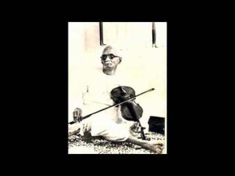 Prof Dwaram Venkataswamy Naidu Radio Sangeet Sammelan, Bangalore