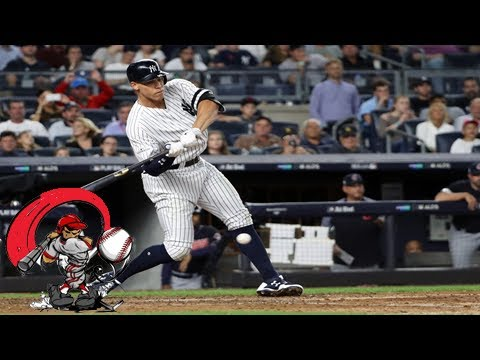Recap: cleveland indians fall to new york yankees in game 3 of 2017 alds