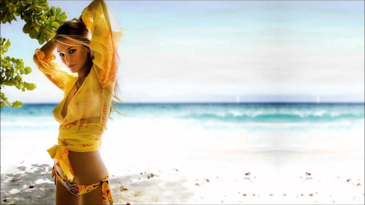 Shubha mudgal the awakening youtube - Hd bikini wallpapers for pc ...