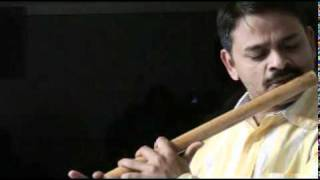Kuchhh To Log Kahenge - Flute Instrumental