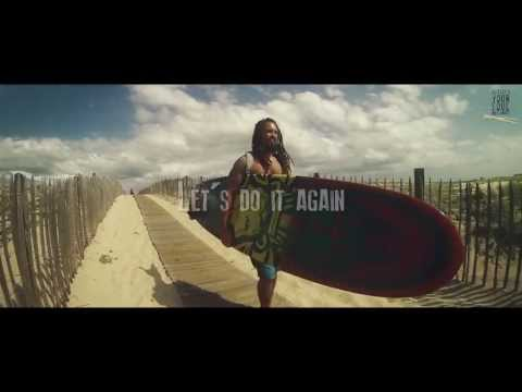 Lenny Ryan ft. Wolffman & Rayen Panday - Let's Do It Again Official Music Video (HD)